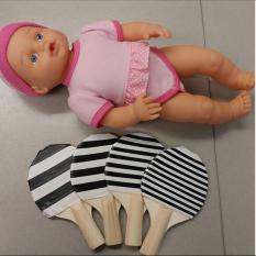 babypaddles